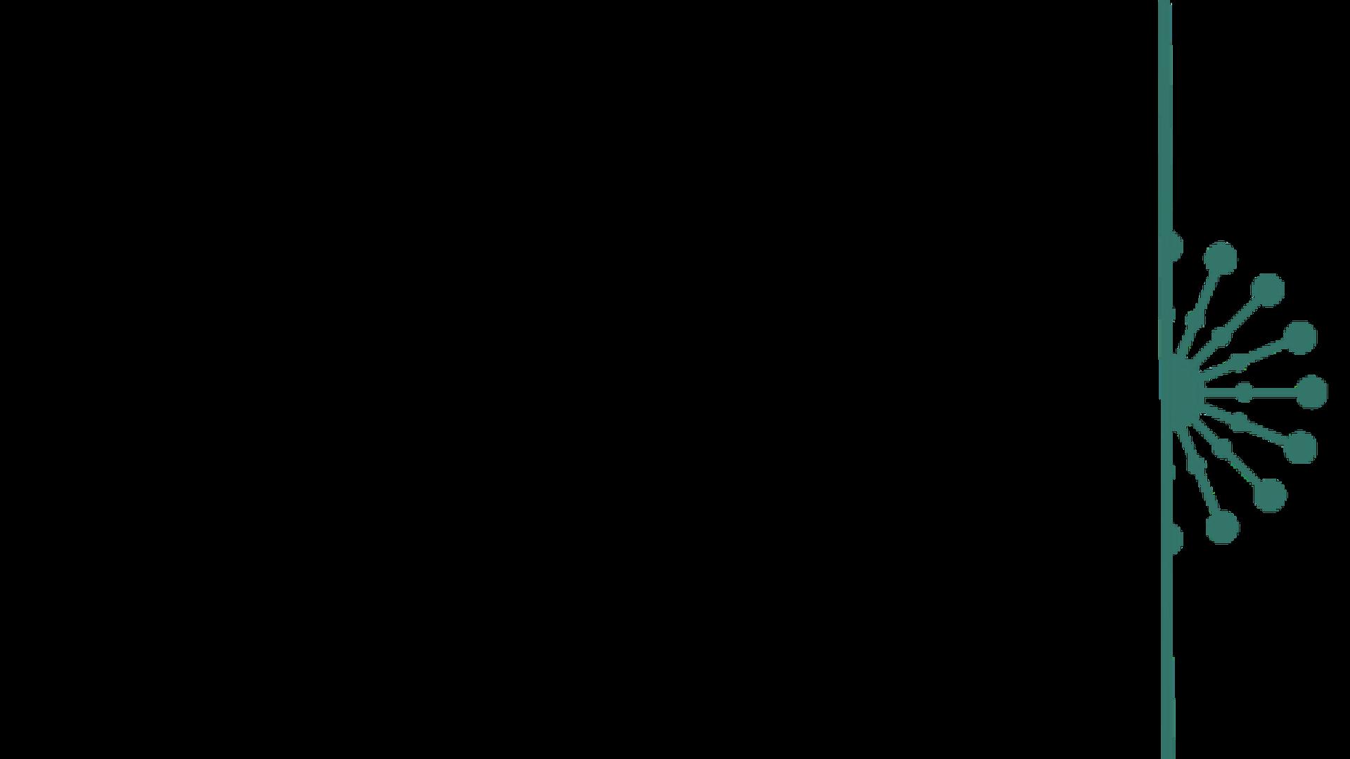 Online style course, Style education, The Style Shop by Sandi Mele, Style Shop Denver, Denver personal stylist, Denver image consultant, Denver wardrobe consultant, Denver wardrobe stylist, Denver fashion stylist, Denver style consultant, Denver personal shopper, Denver style expert, personal styling services
