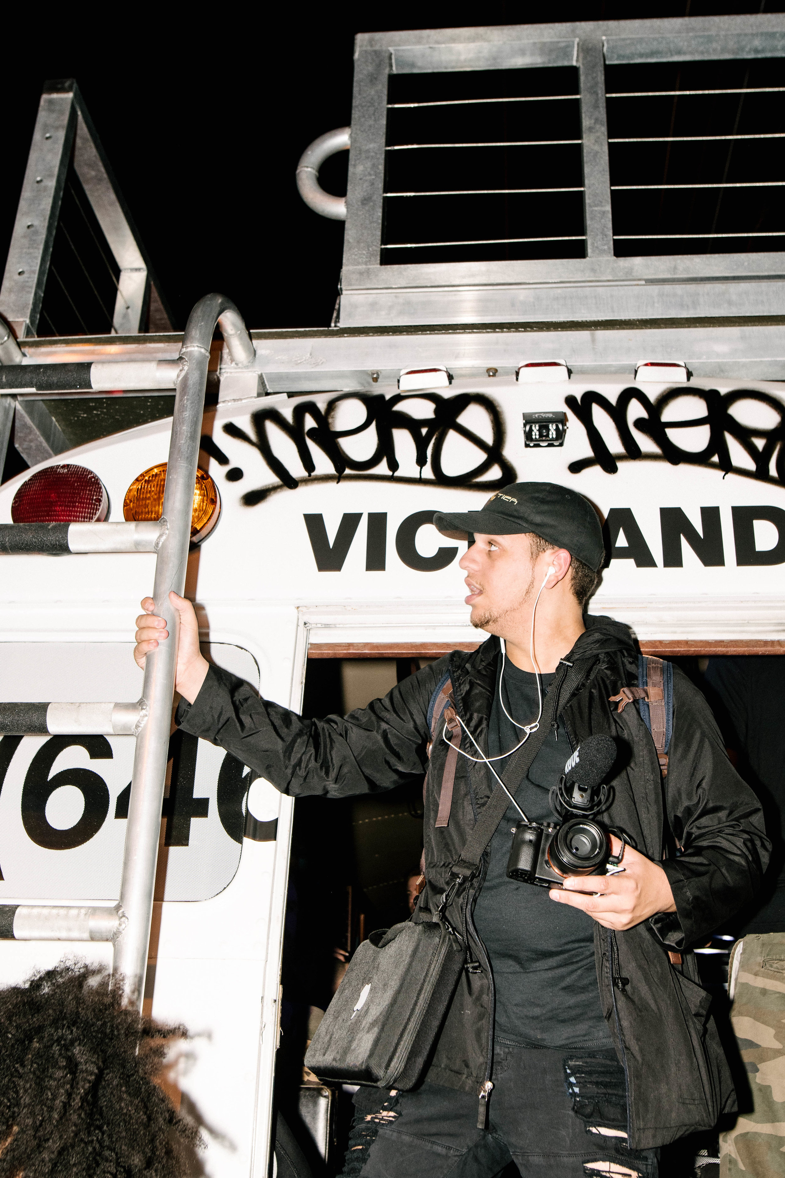 VICE BUS (4 of 139).jpg