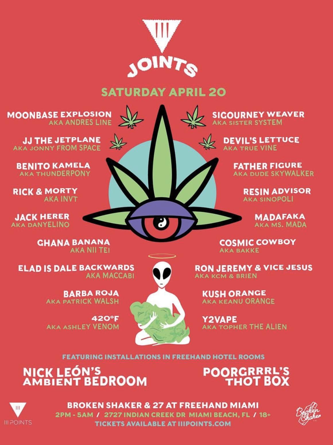 iii joints.jpg