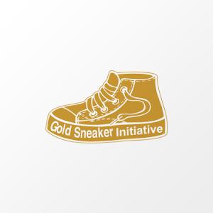 gold-sneaker-program-nashville.jpg
