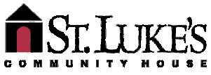 St Luke's Logo JPEG-01.png