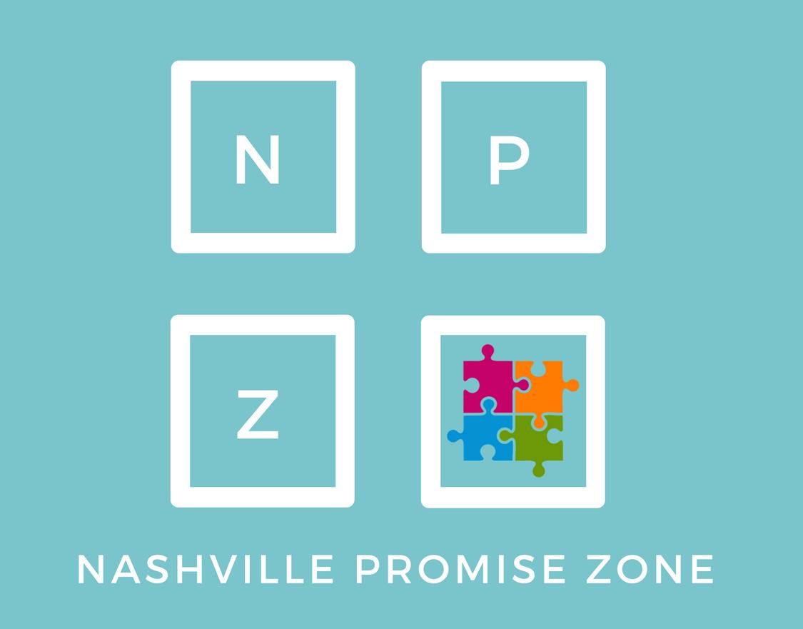 NPZ Logo Square.png