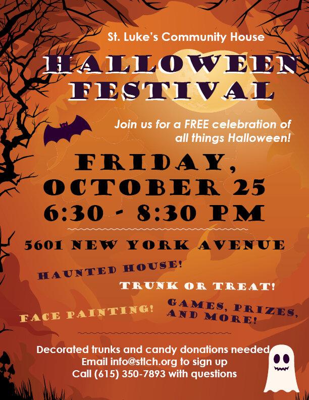 Halloween Flyer.jpg
