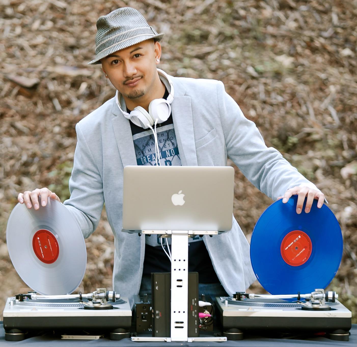 DJ Mike.jpg