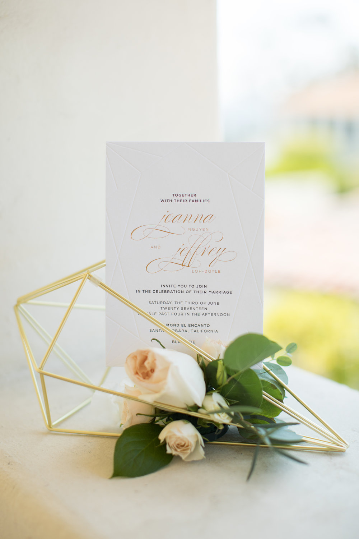 A+Belmond+El+Encanto+Santa+Barbara+Wedding+-+The+Overwhelmed+Bride+Wedding+Ideas+Inspiration+Blog.jpeg