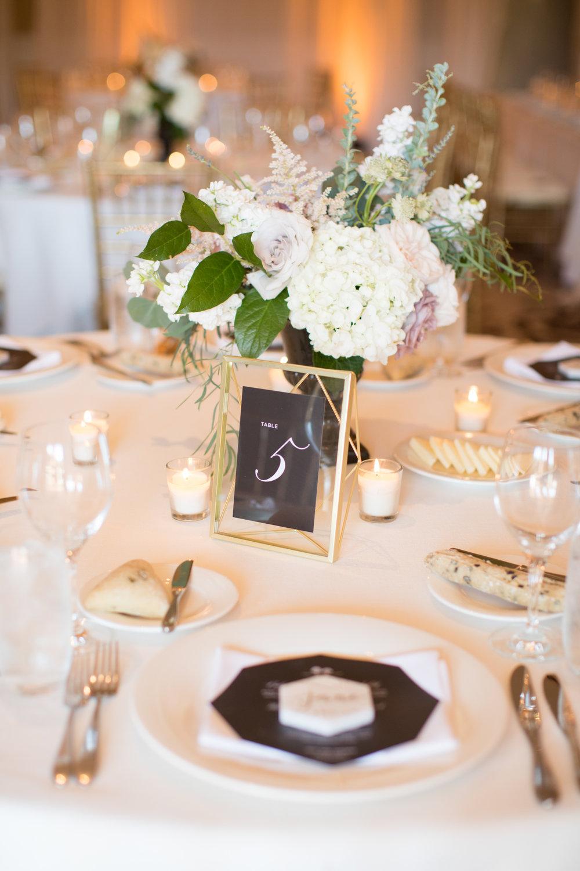 A+Belmond+El+Encanto+Santa+Barbara+Wedding+-+The+Overwhelmed+Bride+Wedding+Ideas+Inspiration+Blog (6).jpeg