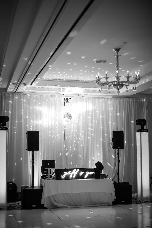 A+Belmond+El+Encanto+Santa+Barbara+Wedding+-+The+Overwhelmed+Bride+Wedding+Ideas+Inspiration+Blog (5).jpeg