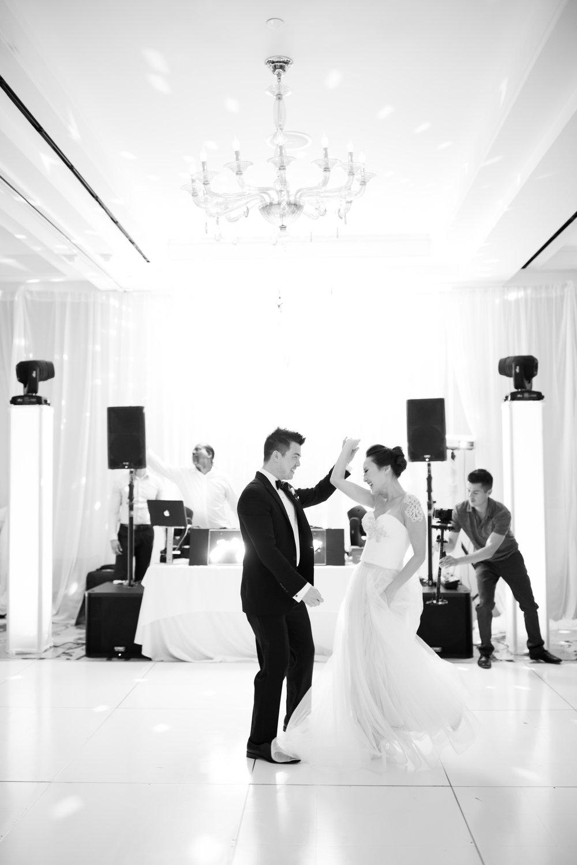 A+Belmond+El+Encanto+Santa+Barbara+Wedding+-+The+Overwhelmed+Bride+Wedding+Ideas+Inspiration+Blog (4).jpeg