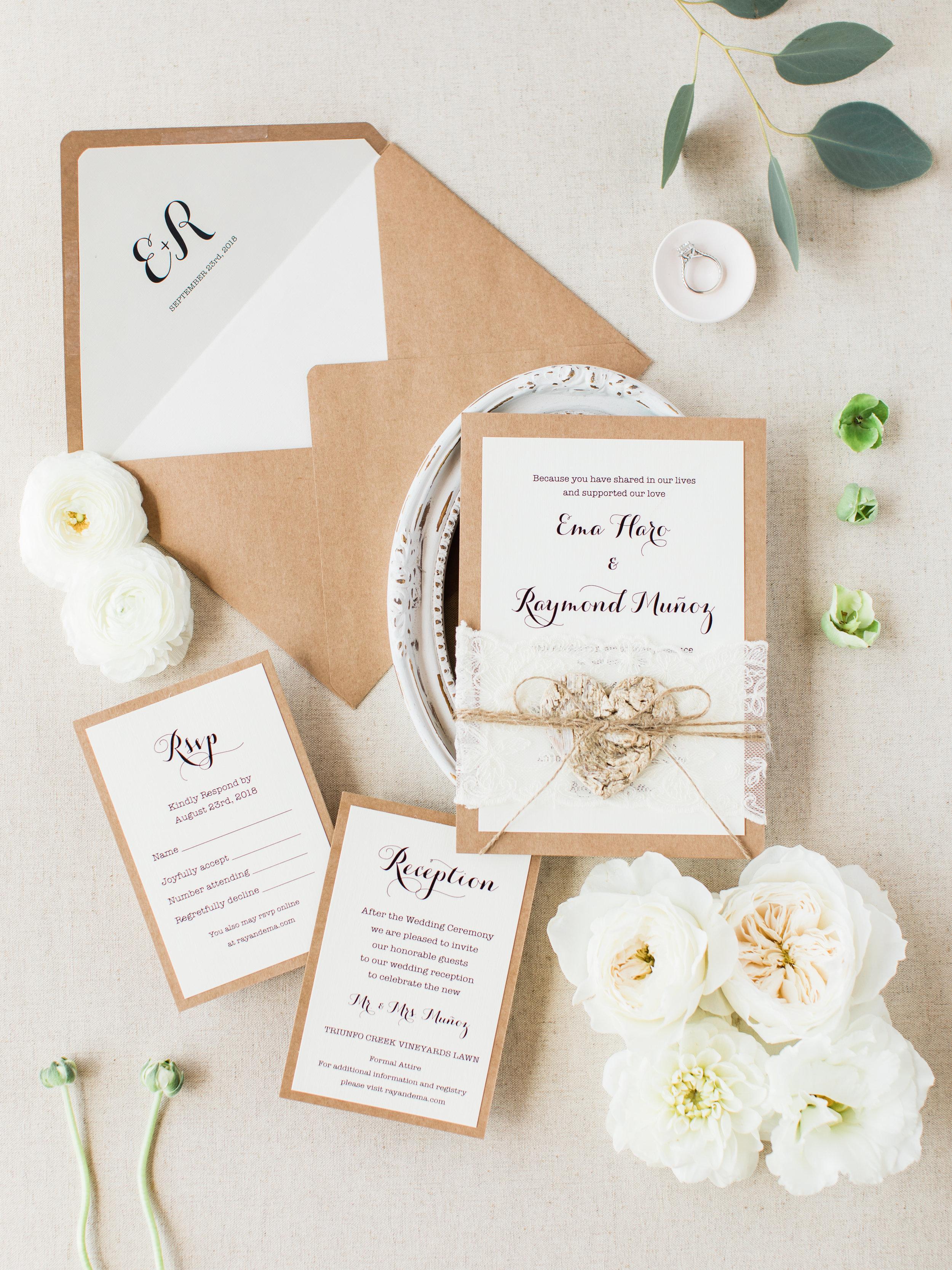 ema-ray-wedding-003.jpg