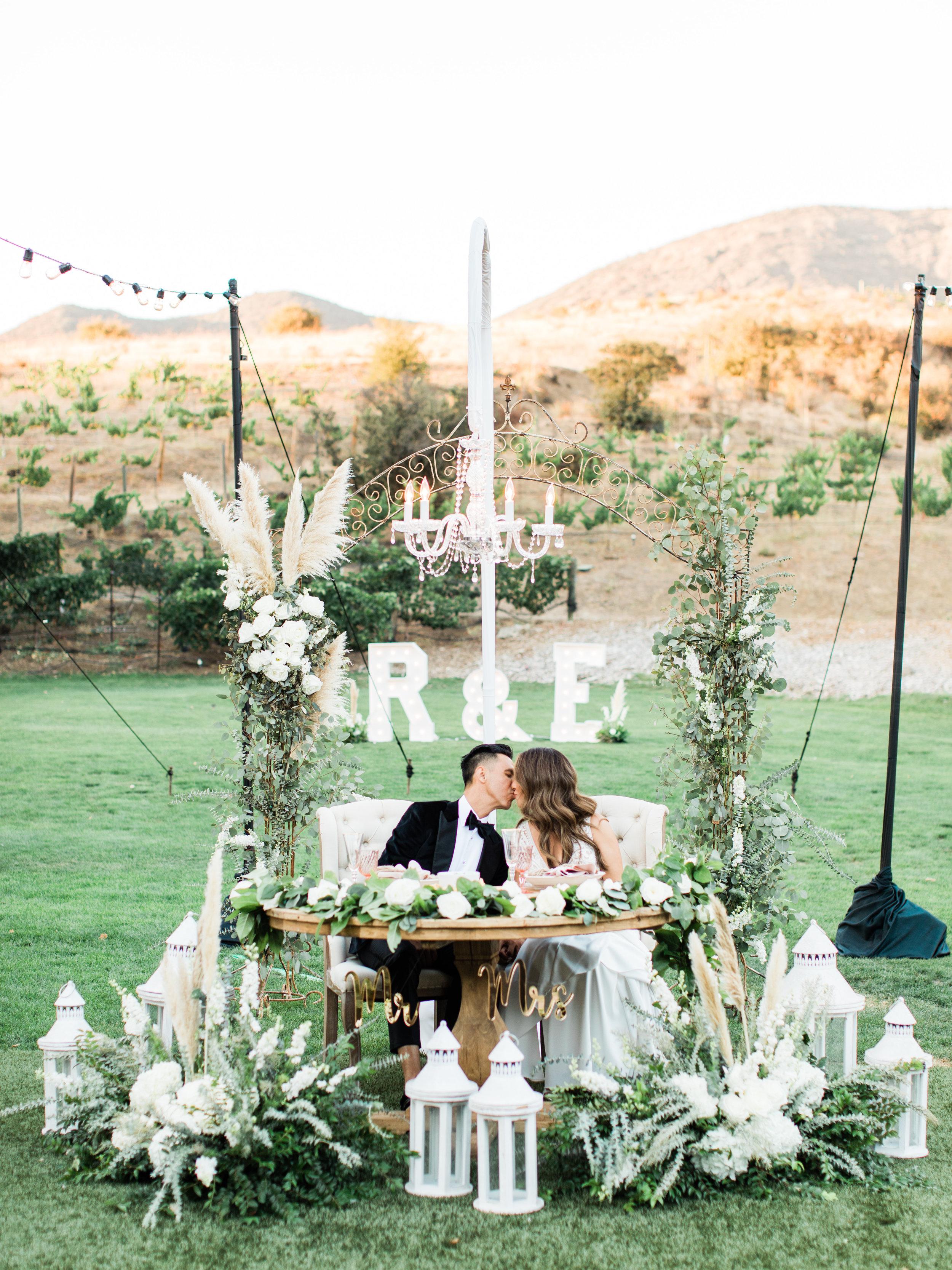 ema-ray-wedding-820.jpg