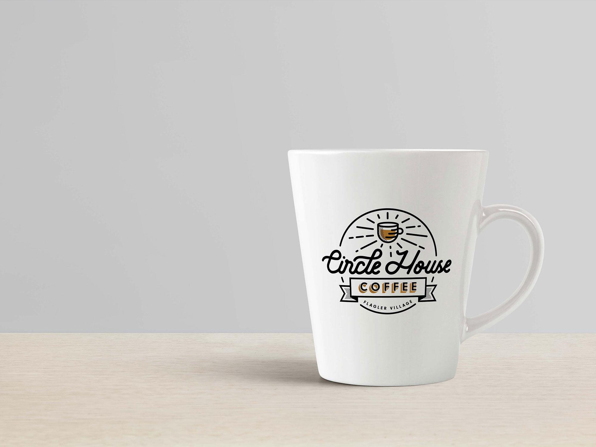 chc-mug.jpg