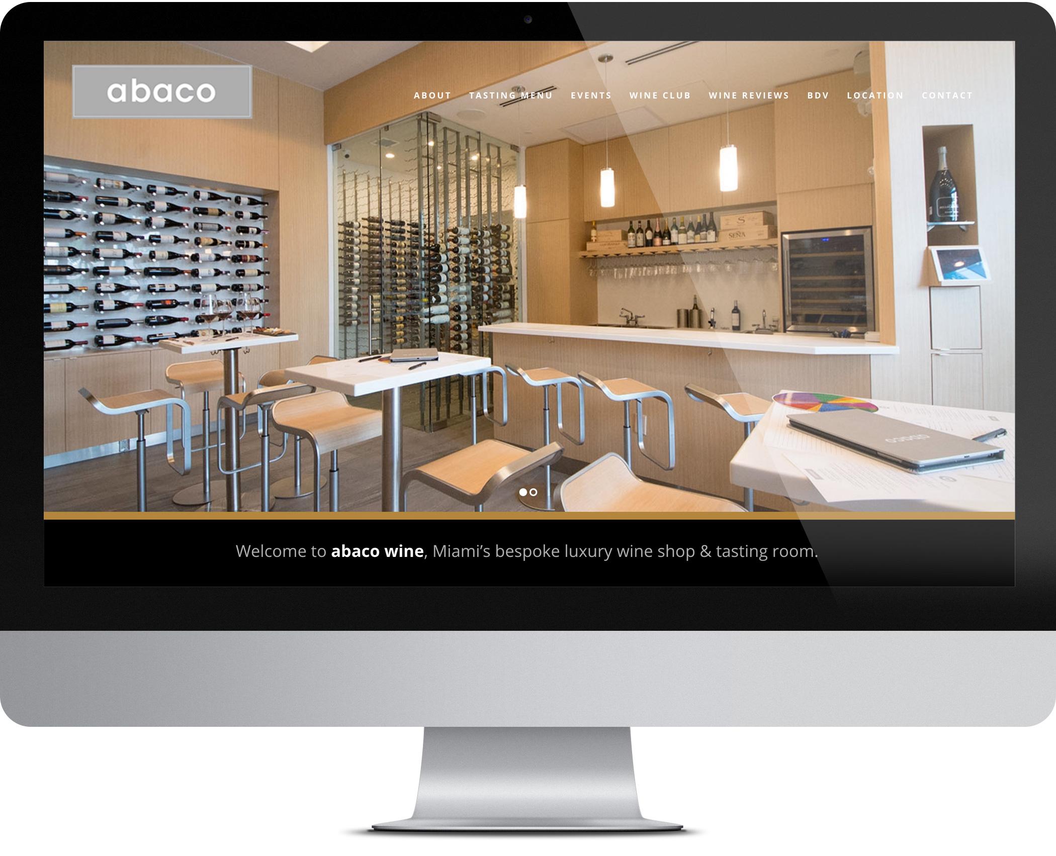 ABACO-website-desktop2.jpg