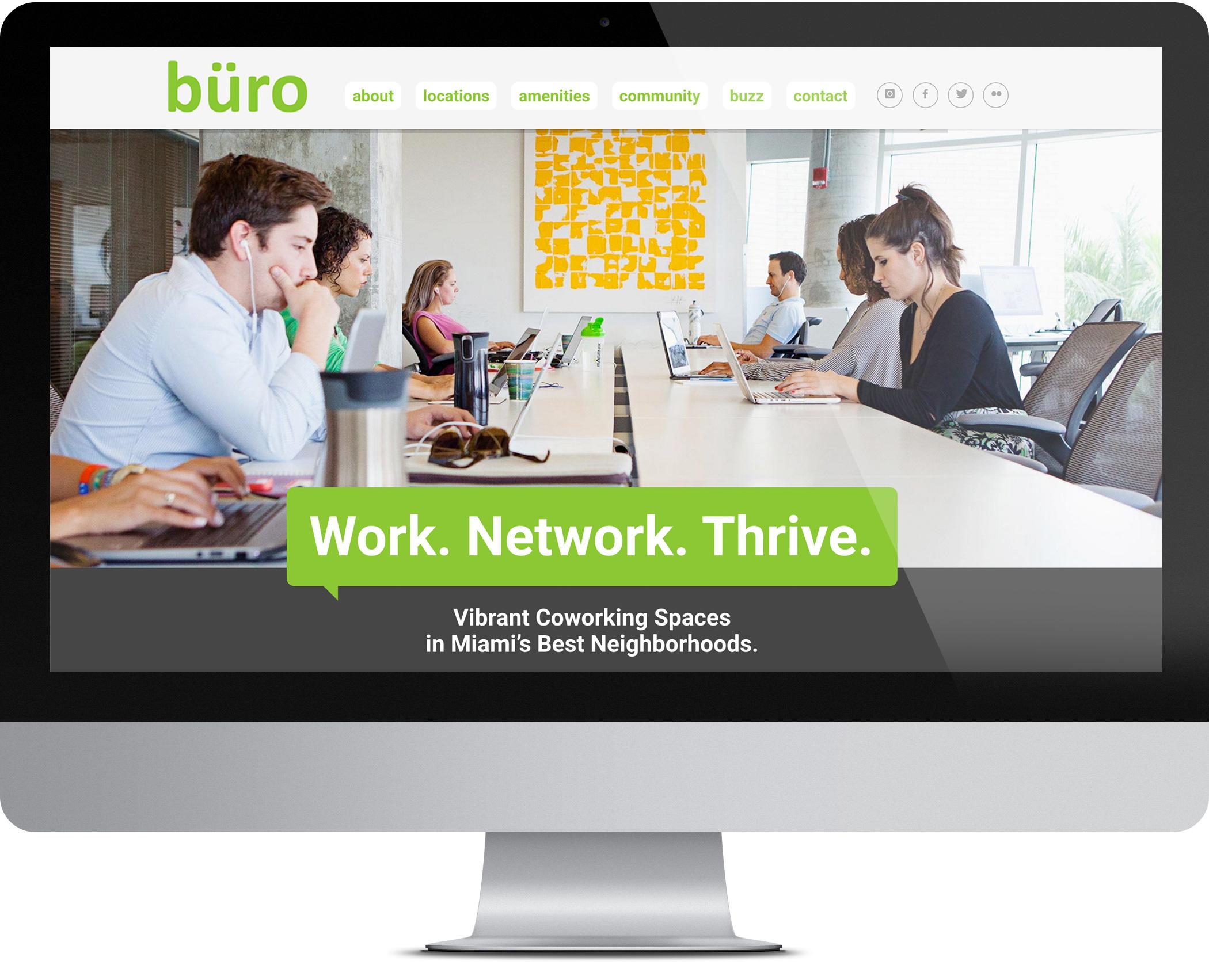 buro-web-desktop.jpg