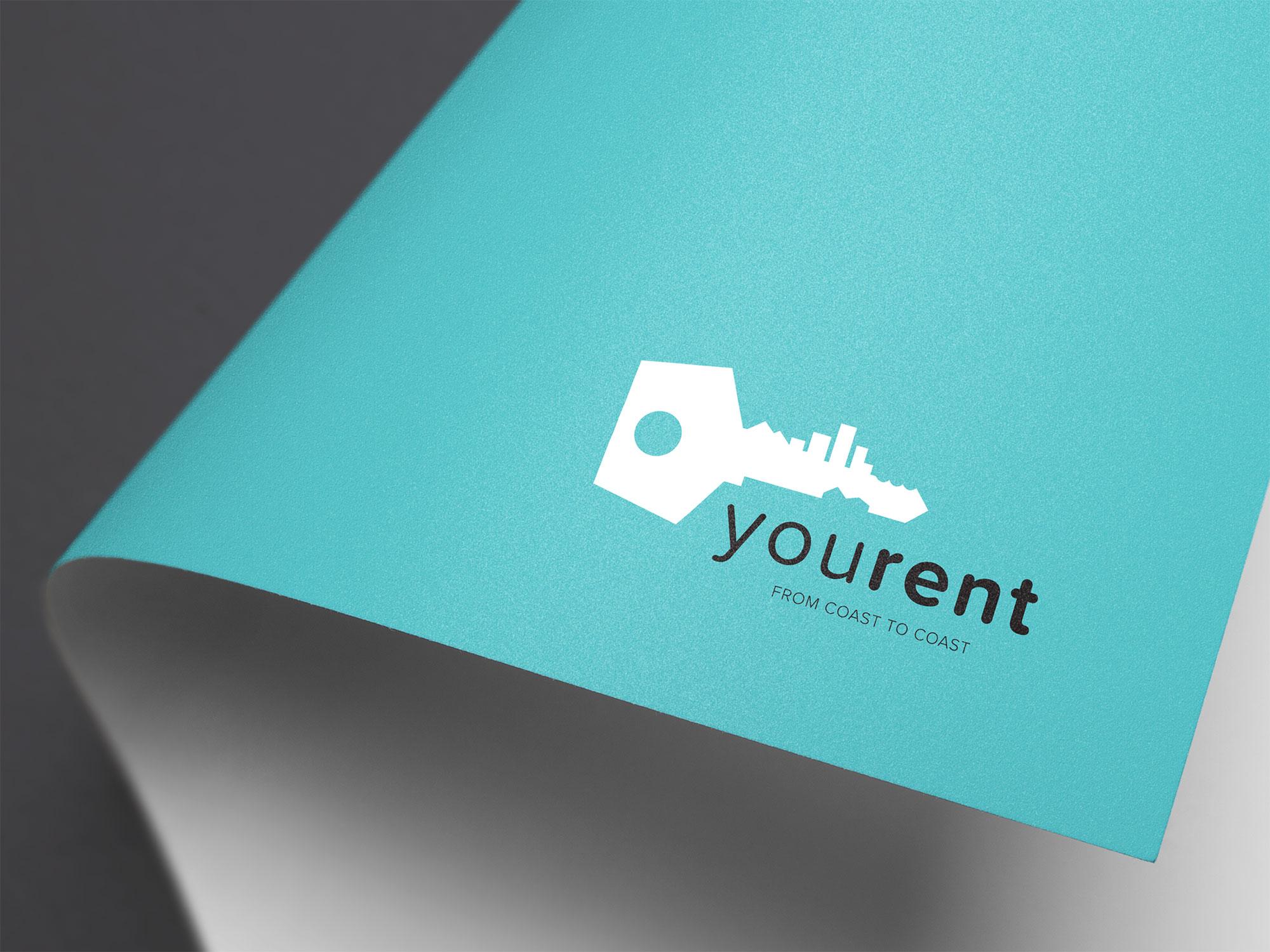 yourent_letterhead.jpg