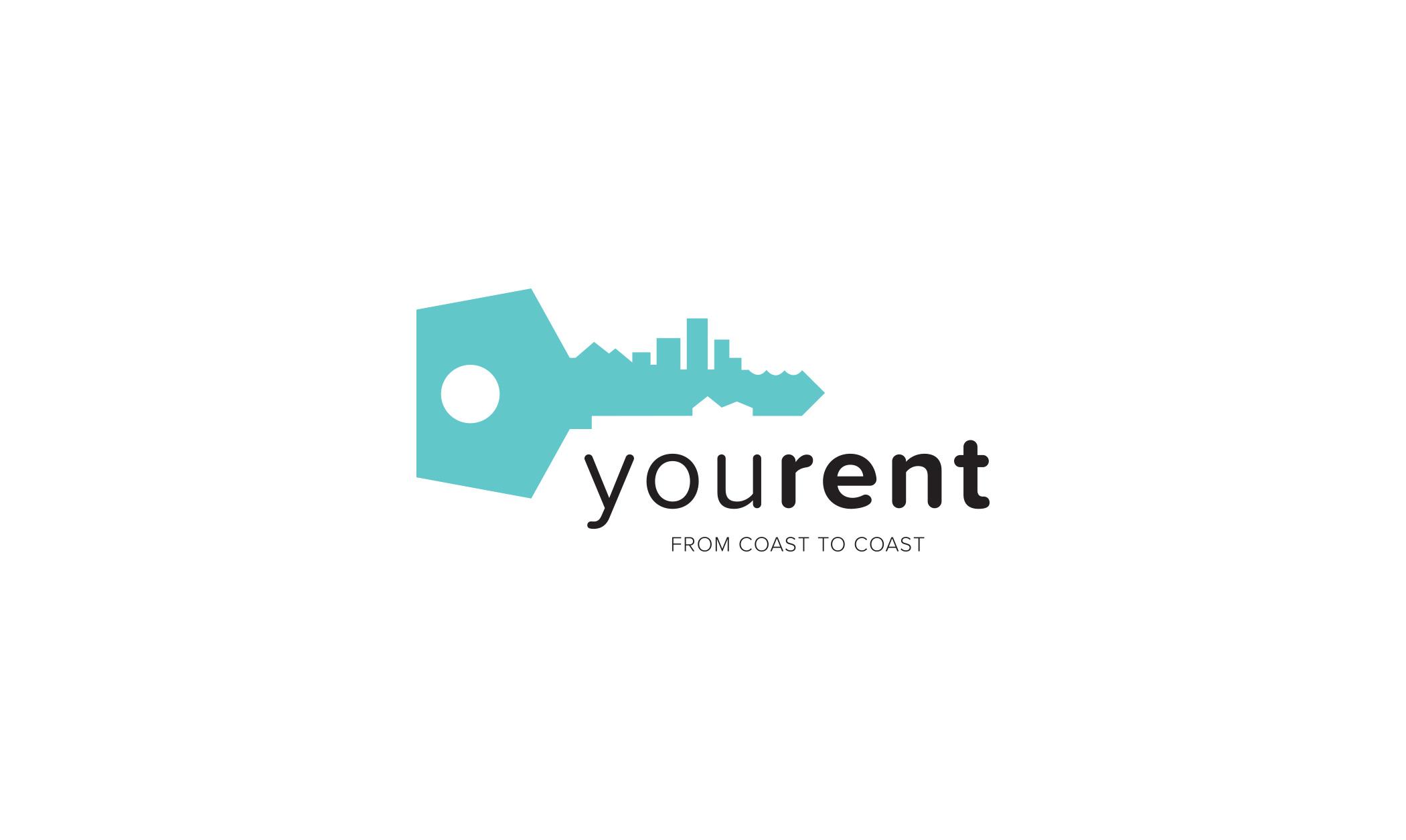yourent_logo2.jpg