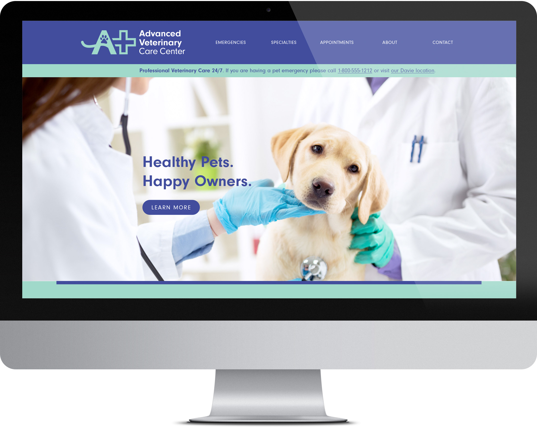 AVCC-desktop.jpg