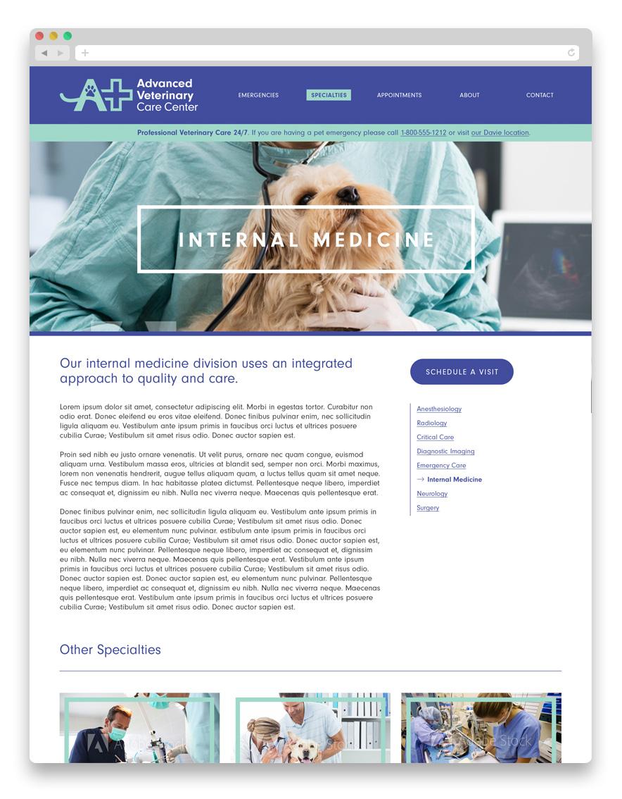 AVCC-WEB-02.jpg