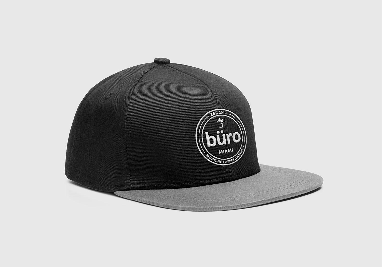 buro-hat.jpg