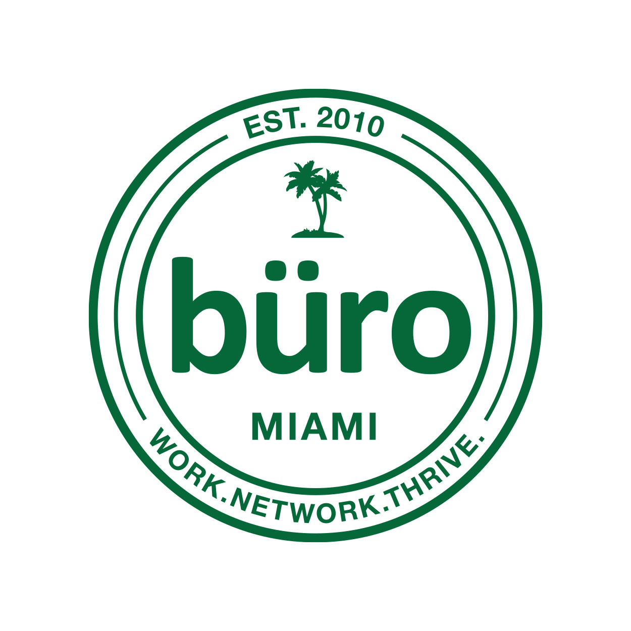 buro-badge.jpg