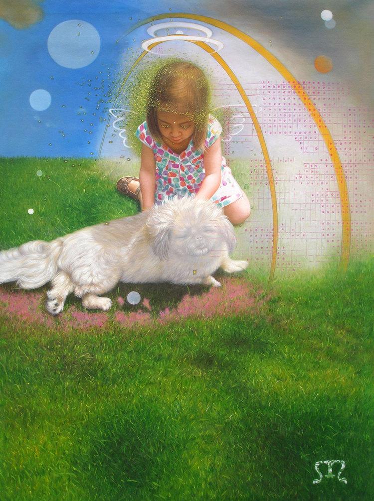 Healing-with-white-light-2015++70+x+94+cm.jpg