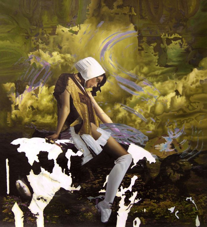 Monsanto+cows+110+x+100.jpg