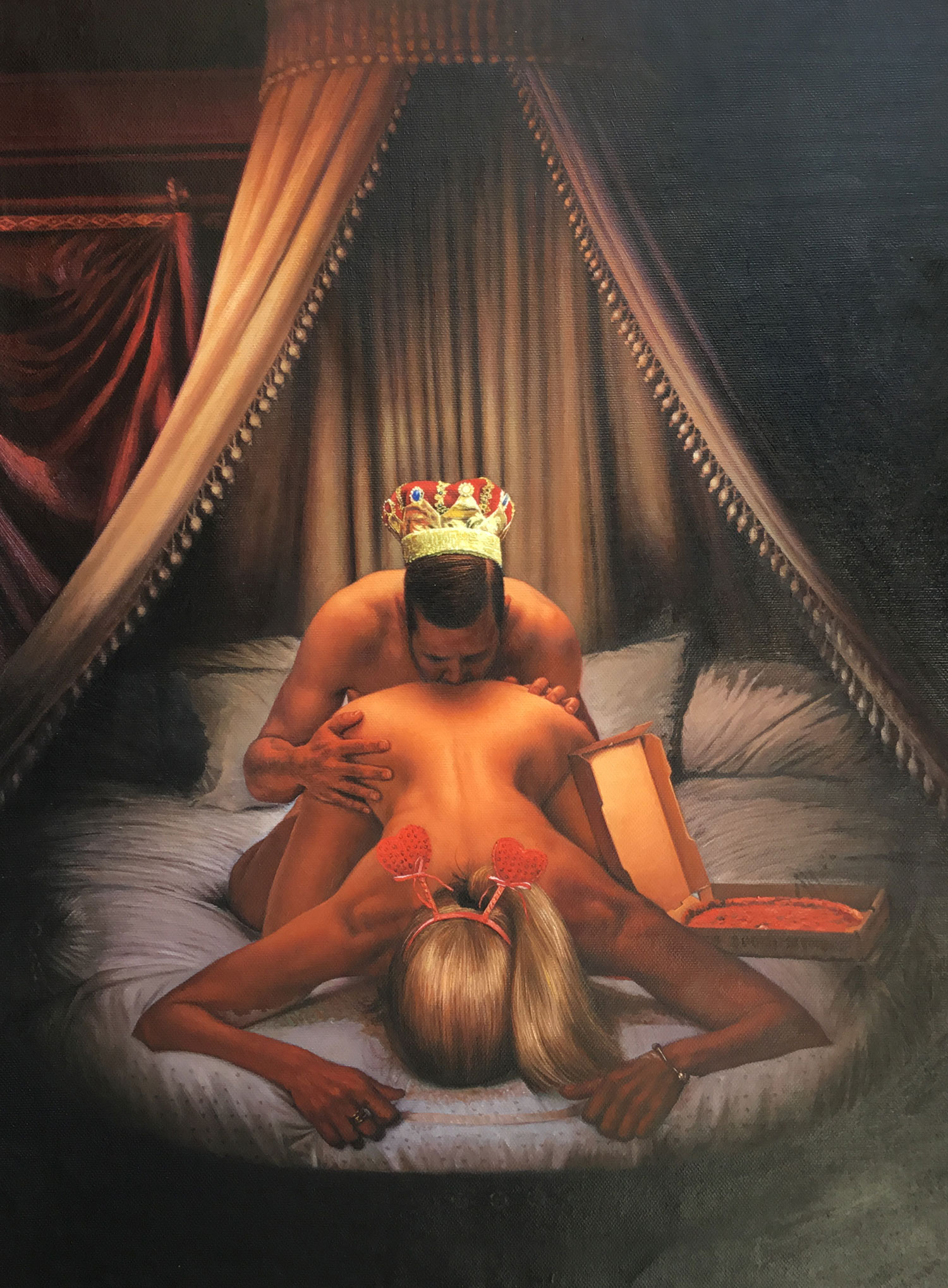 to-rule-is-to-serve-erotic-porn-painting.jpg