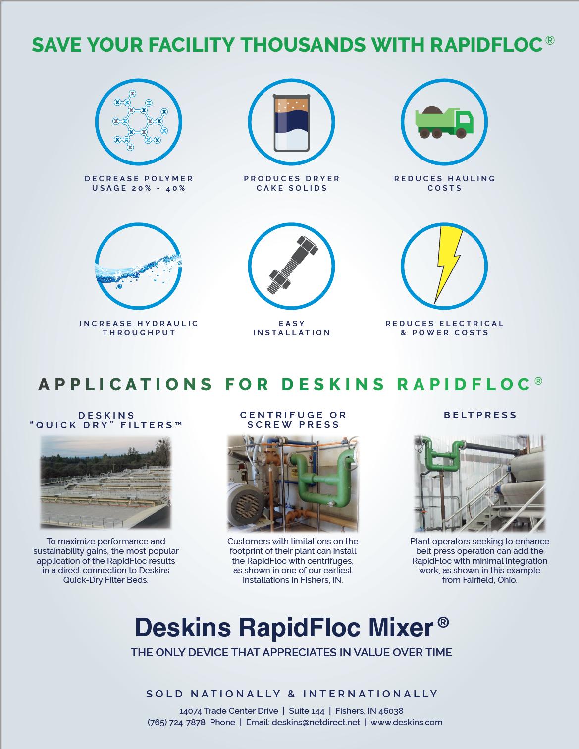 rapidfloc snip2.PNG