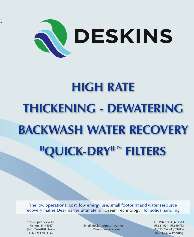 Deskins quick-dry.PNG