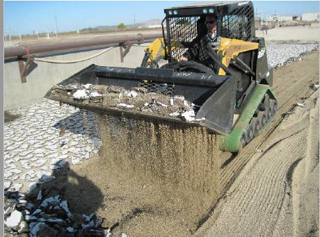 dry sludge turning white.PNG