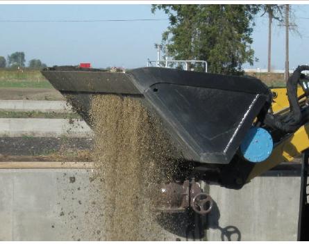 dry sludge.PNG