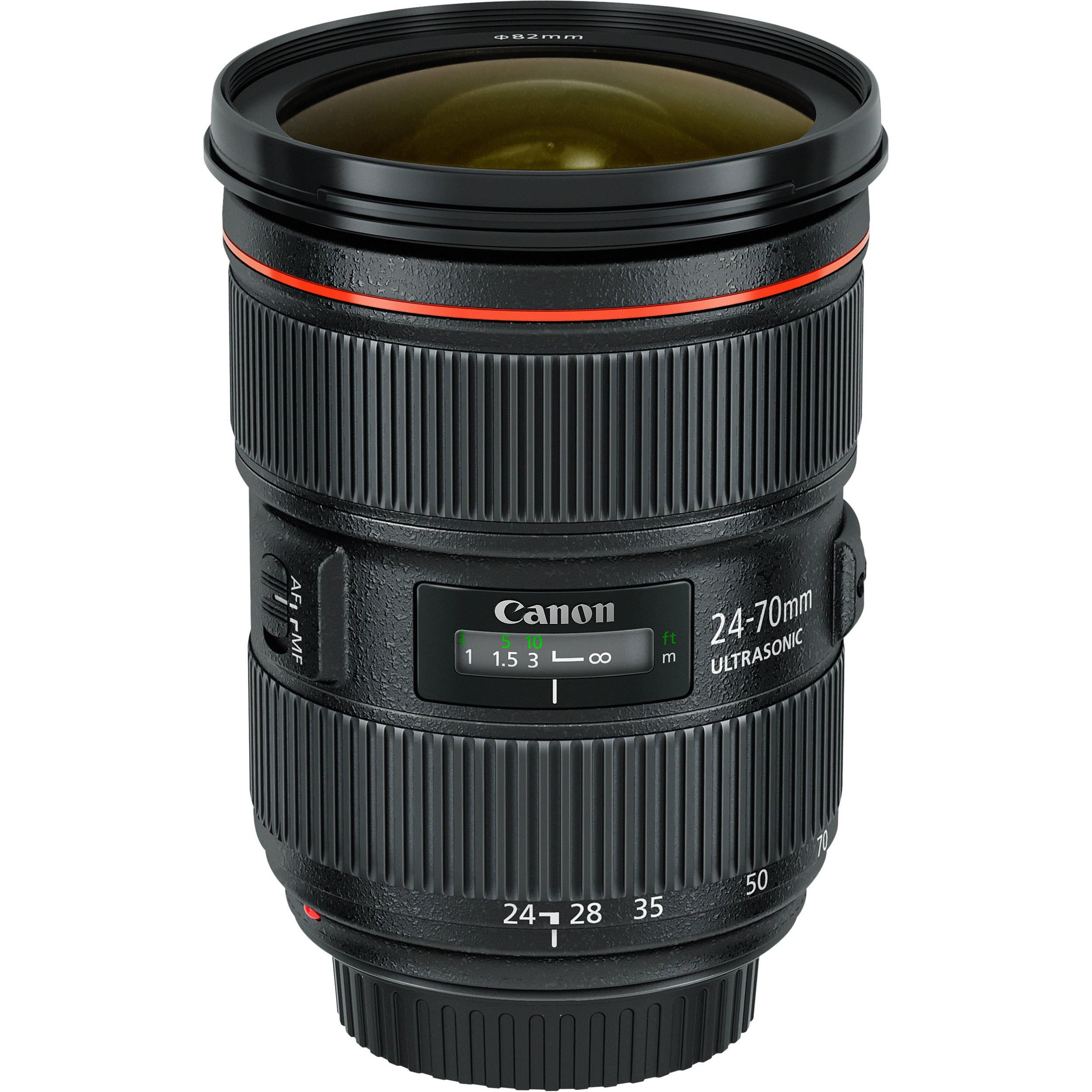 Canon_EF_24_70mm_f_2_8L_II