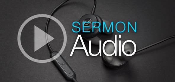 sermonAudio.jpg