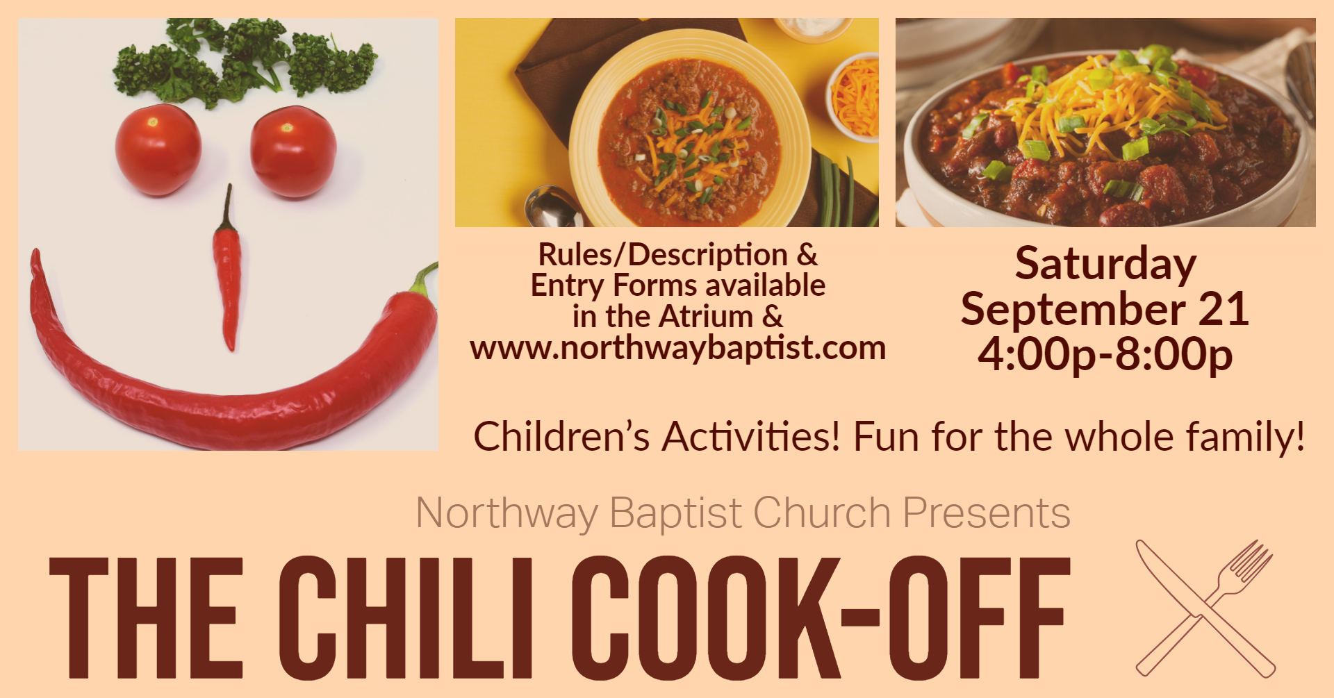 Chili Facebook EVENT 2.png