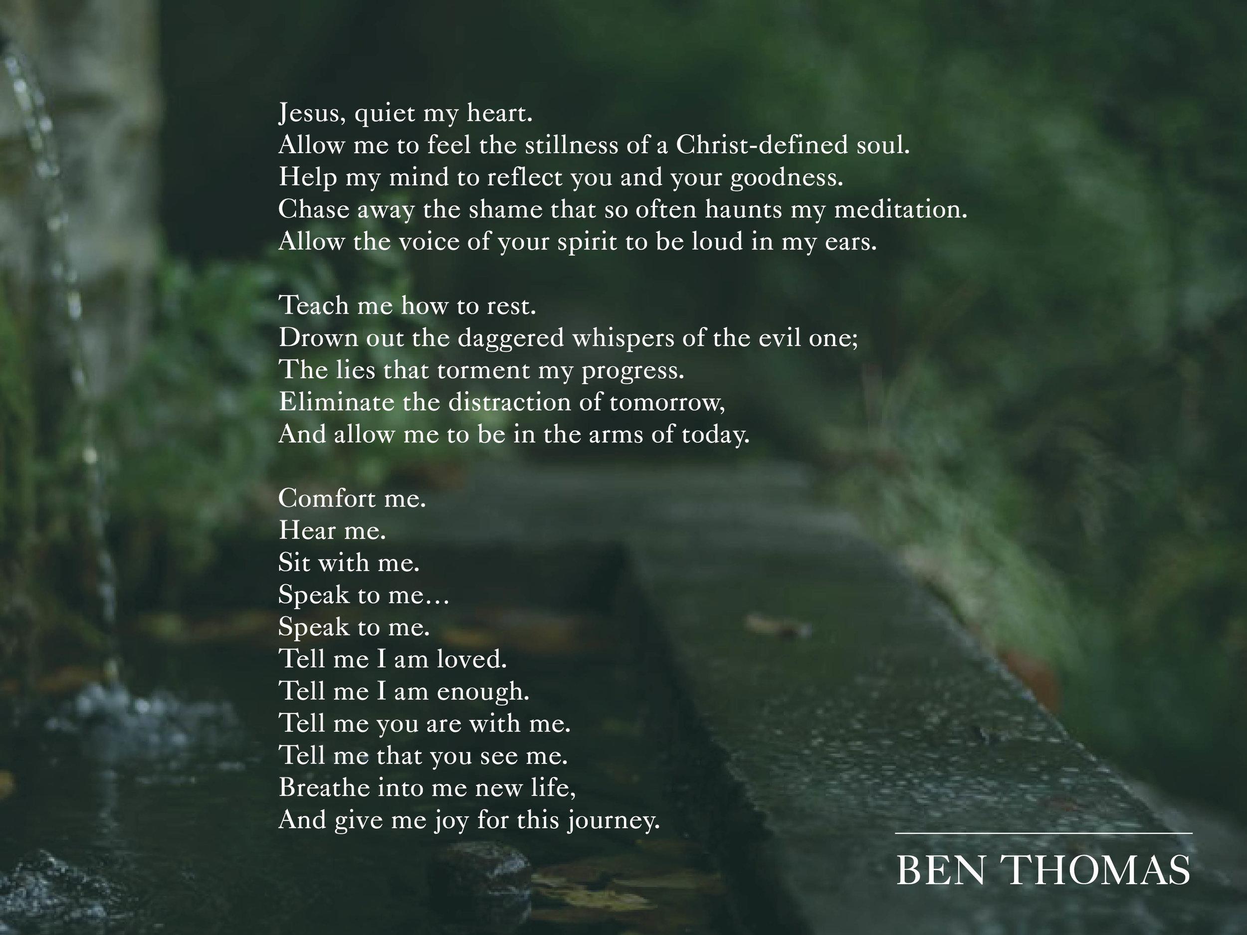 Psalms Ben8.jpg