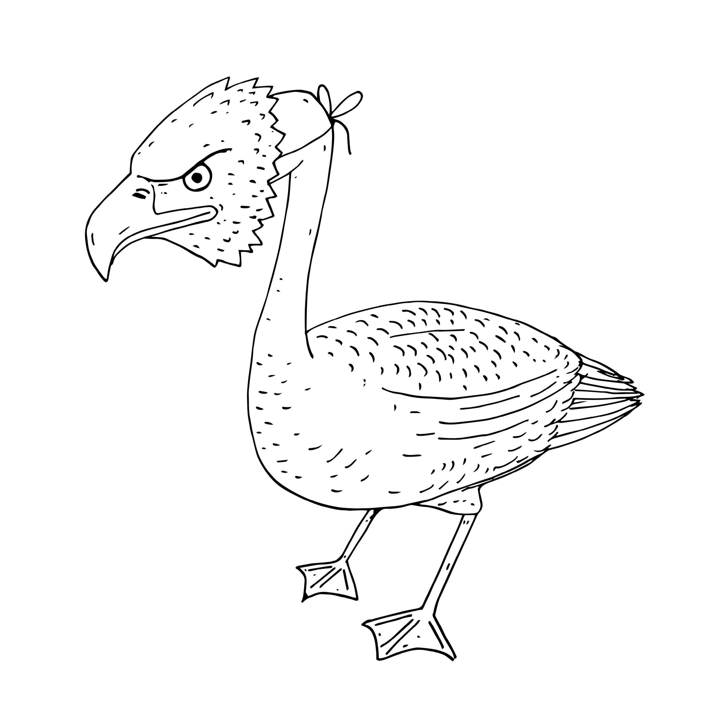 Lent bird for blog.jpg