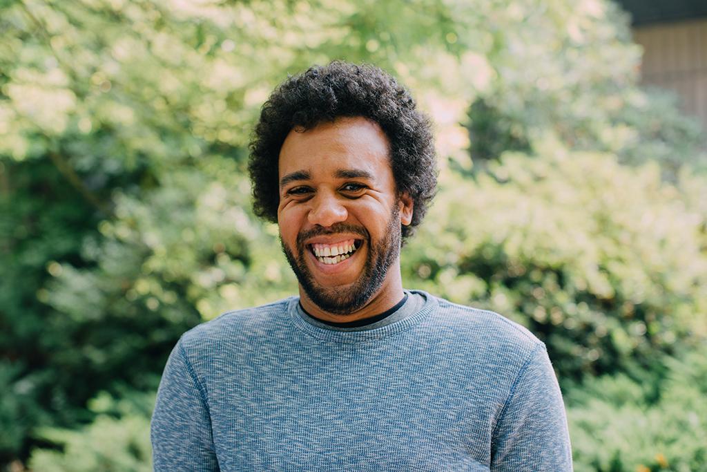 Maurice for blog.jpg