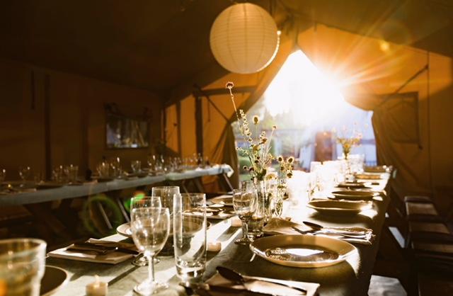 farm supper number 1 - by Jeremy Freedman 2017 _6.jpg.jpeg