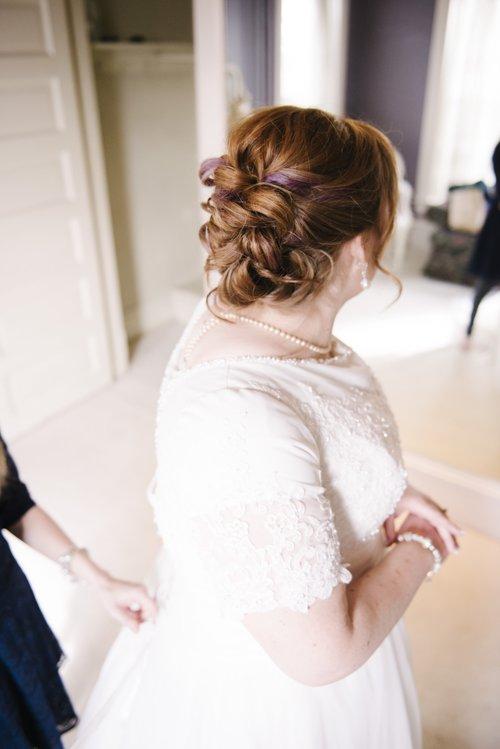 Weddings Hair Salon Salt Lake City Shar Mitchell Hair Makeup