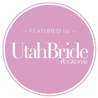 utah bride and goom badge.png
