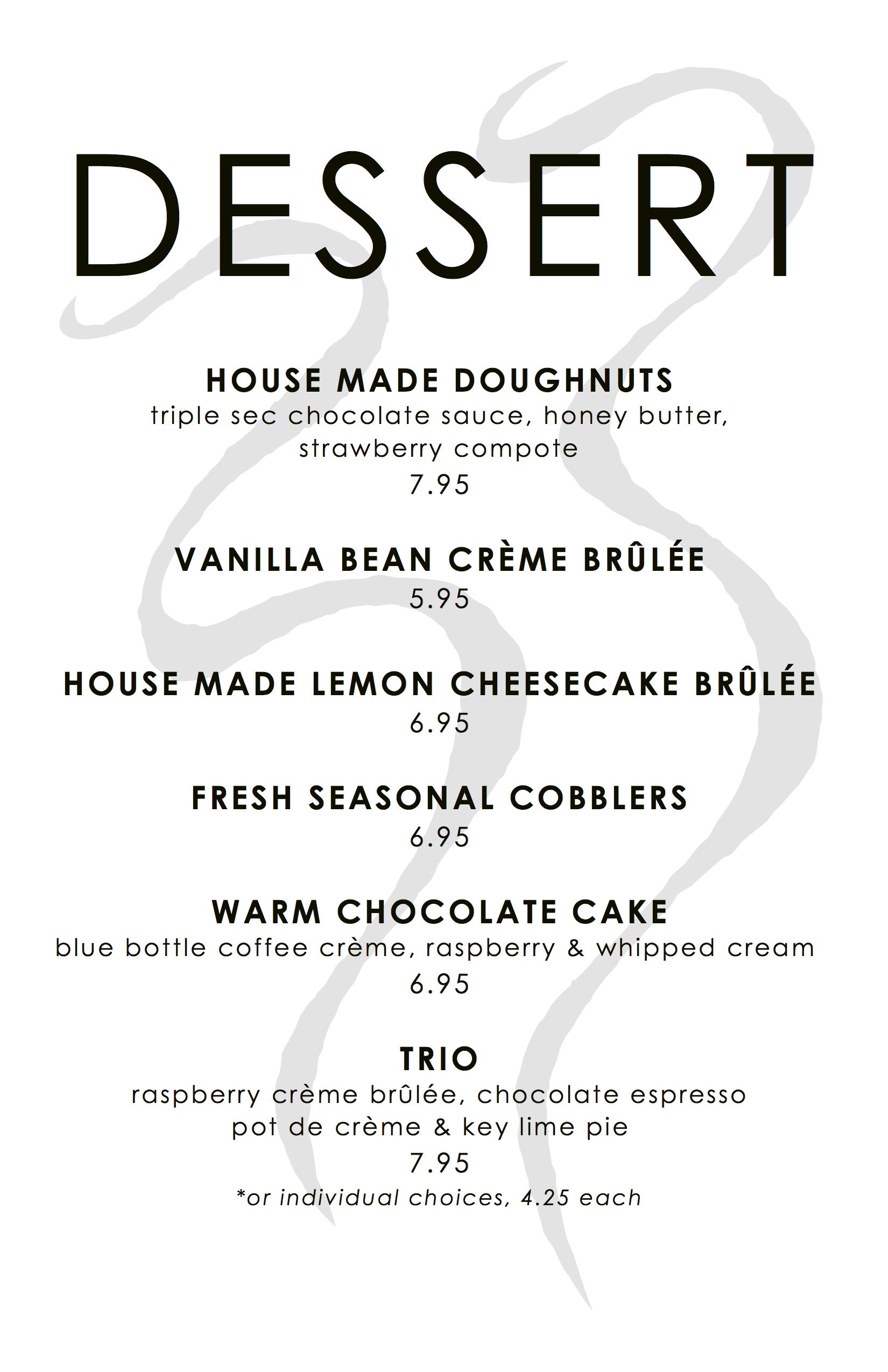 Davis_Dessert-MARCH19-1.jpg