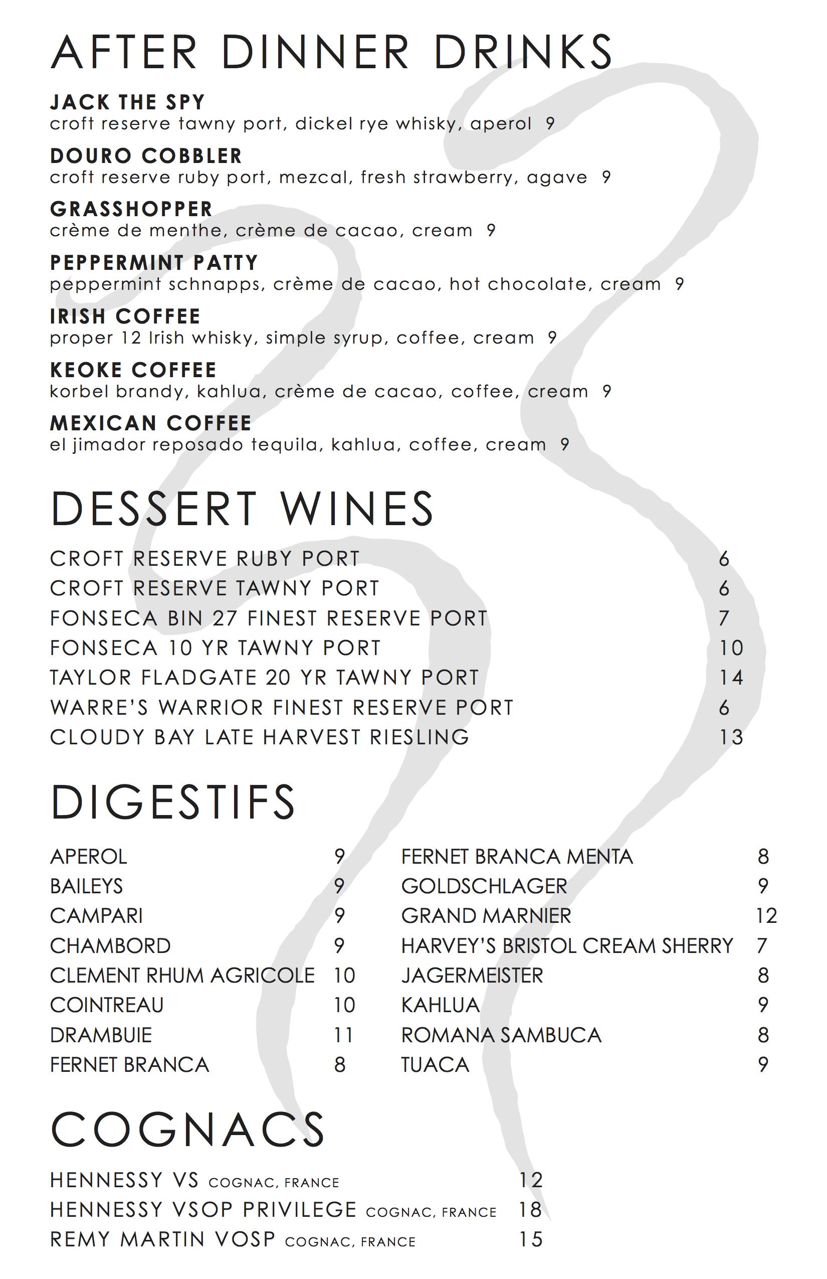 Davis_Dessert-MARCH19-2.jpg