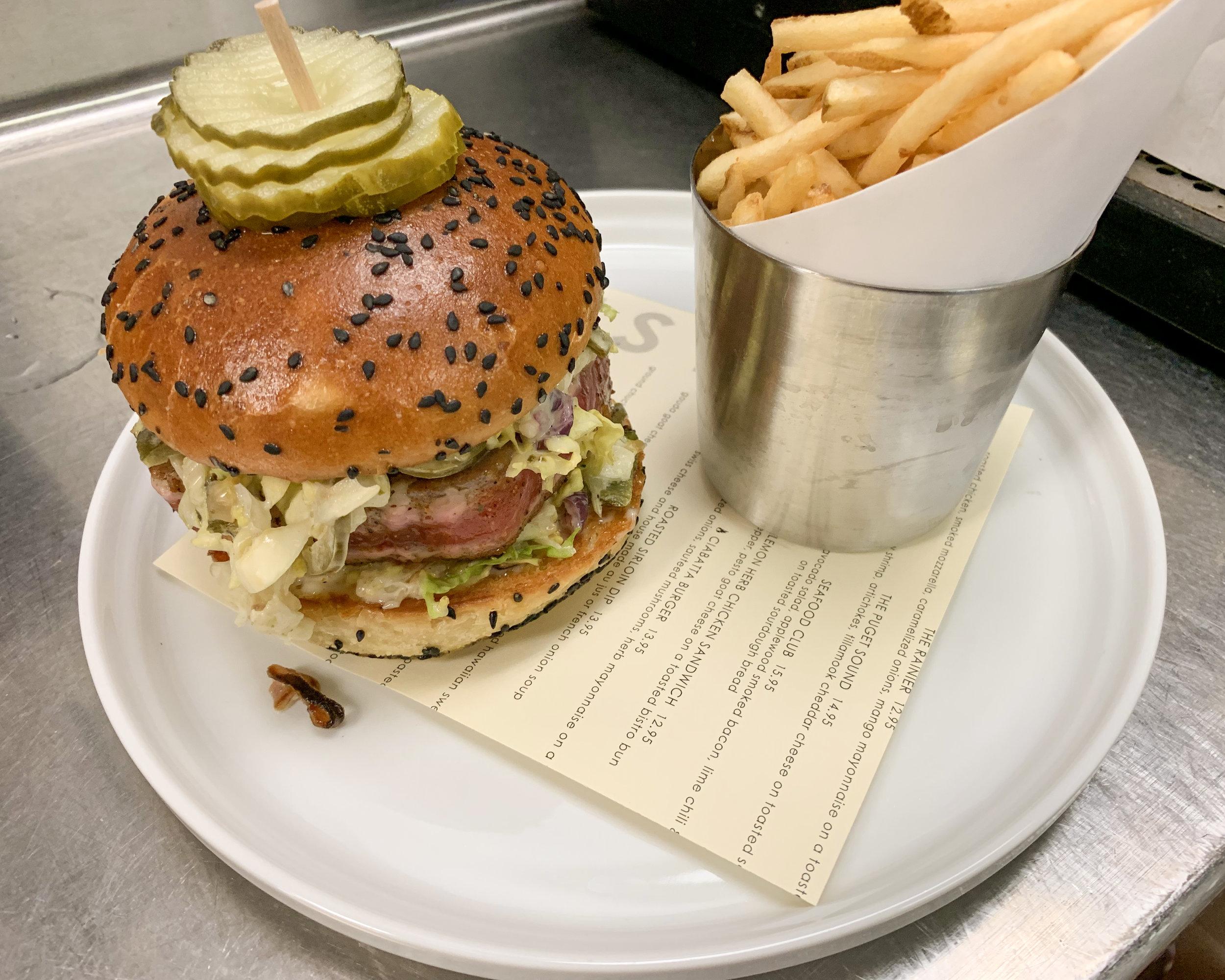 Ahi burger.JPG