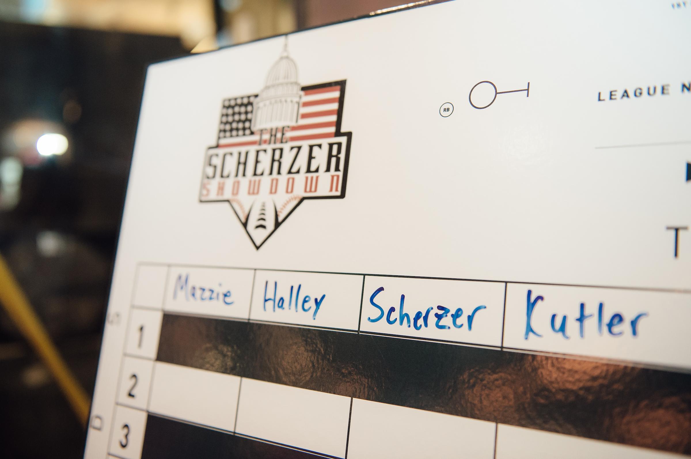 20170909-Scherzer-Showdown-072.jpg