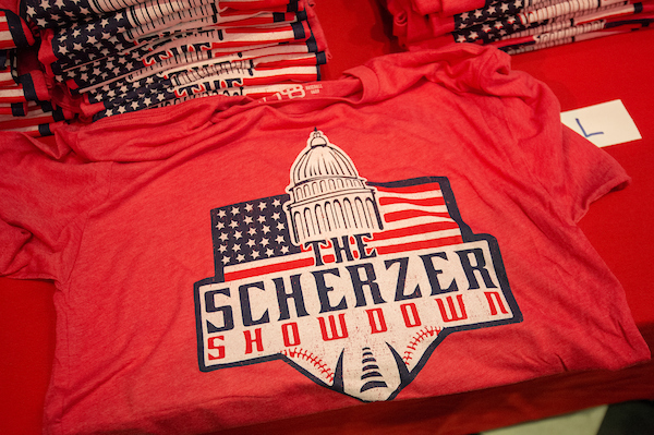 20180908-Scherzer-Showdown-017.jpg