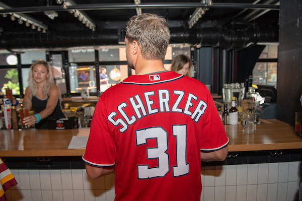 20180908-Scherzer-Showdown-020.jpg
