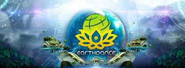 EARTHDANCE - Stage Management