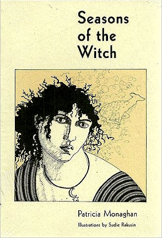 Cover_Seasons of the Witch_Patricia Monaghan.jpg