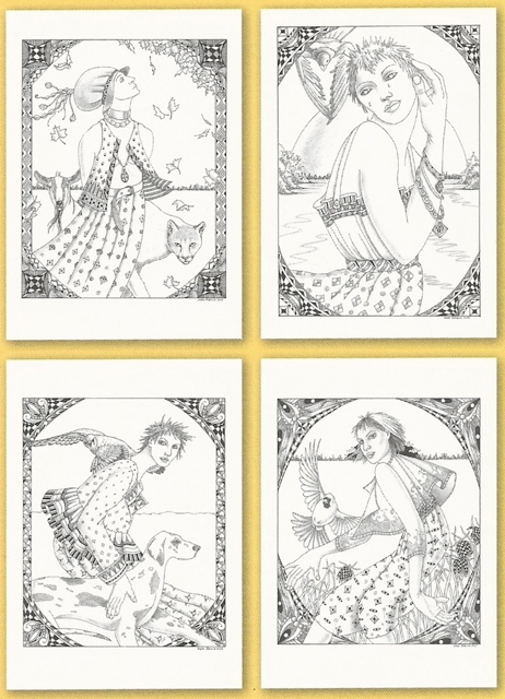 big-girls-coloring-notecards_back.jpg