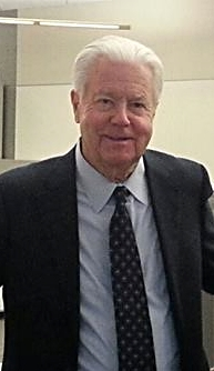 Gary Machabee