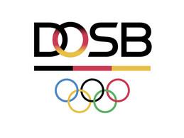 bdf6ba355f.jpg